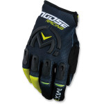 MX1 GLOVES