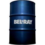 SHOP OIL DRUMS