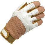 Gloves, Bantam