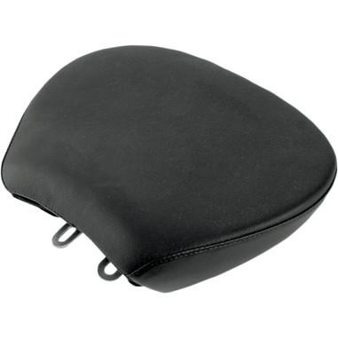 SEAT PILLION XLG 97-07FLT