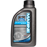MARINE RACING 2-STROKE ENGINE OIL