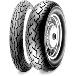 ROUTE MT66 – PRICE POINT CRUISER TIRES