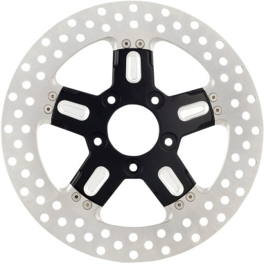 ROTOR 11.8 FT FRM PC