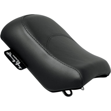 SEAT PILLN BIGSEAT FR SM