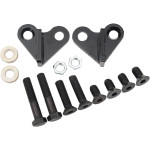 LOW CRUISER REAR LOWERING KIT (For HD dressers)