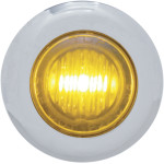 LED MINI MARKER LIGHTS