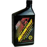 2-CYCLE SYNTHETIC LUBRICANT