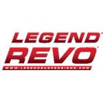 REVO HEAVY-DUTY TRI GLIDE SHOCKS