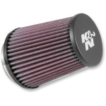 REPLACEMENT AIR FILTER FOR AIRCHARGER<r> INTAKE SYSTEM