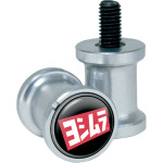 STAND STOPPERS/SWINGARM SPOOLS