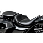 Aviator Seats - Solo for Dresser/touring