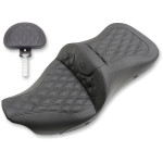 Road Sofa LS Extended Reach seat TOURING