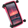 X-GRIP® IV LARGE PHONE/PHABLET AND TABLET CRADLE