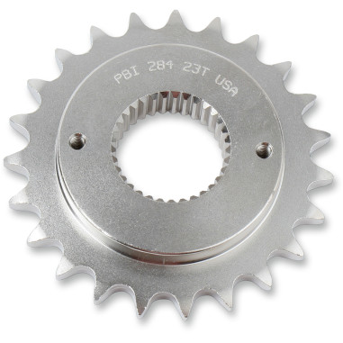 SPROCKET,TRN 23T 0 OFSET