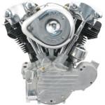 KN-93 SERIES ENGINE