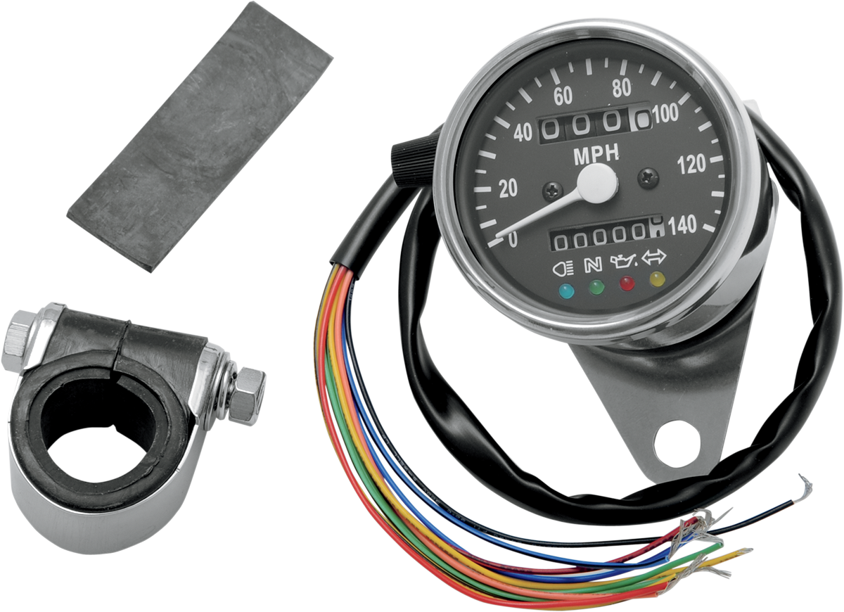Astonishing Mallory Ignition Tach Wiring Diagram Images Best 69 C10 Short Bed 69 C30 Wiring Diagram On Pretty Mallory Tach Wiring Diagram Ideas Electrical And Wiring