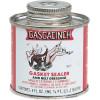 GASGACINCH