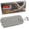 520/525/530 ZVX3 SEALED EXTREME SPORTBIKE SERIES CHAIN