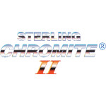 Sterling Chromite® II Fuel Tank Cross-over Lines
