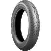 Tire & Service|V-Twin Tires