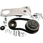 "SS-2 2"" BELT DRIVE KIT"