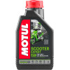 SCOOTER EXPERT 2T MOTOR OIL