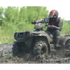 MUD LITE AT/XL