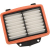 OEM-STYLE REPLACEMENT AIR FILTER ELEMENTS