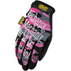 THE ORIGINAL® WOMEN'S GLOVES
