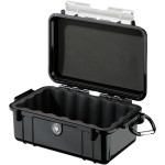 EXPEDITION MICRO CASES