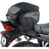 EXPANDABLE SPORT TAIL PACK