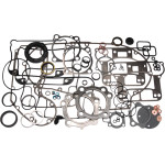 EXTREME SEALING TECHNOLOGY (EST) COMPLETE MOTOR GASKET KITS