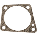 MISC. GASKETS AND SEALS