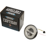 "PREMIUM 7"" REFLECTOR STYLE LED HEADLAMP"