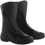 Boot, Air Plus Gore-Tex XCR v2