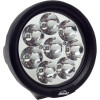 ENDEAVOUR 3-WATT LED FLOODLIGHT