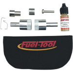 FUEL CHECK VALVE REBUILD KIT INSTALLATION TOOL