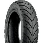 HF290 SCOOTER TIRES