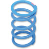 LOGICAL HIGH-PERFORMANCE DRIVE CLUTCH SPRINGS