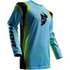 PULSE AIR PROFILE JERSEY