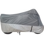 GUARDIAN® ULTRALITE™ PLUS MOTORCYCLE COVER