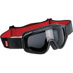 OVERLAND GOGGLES
