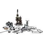 FAT 5™ 5-SPEED OVERDRIVE SUPER KITS