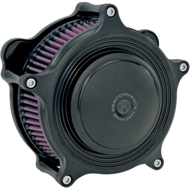 AIR CLEANER MERC XL BO