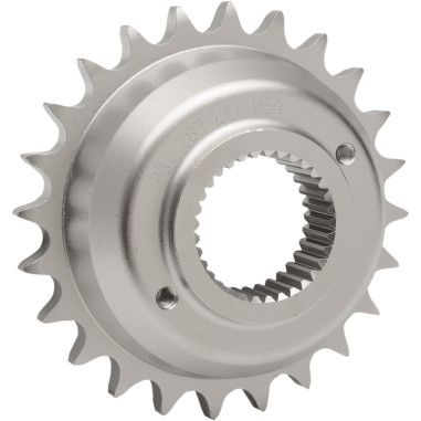 SPROCKET,TRN 24T 1.31 OFF