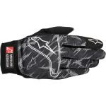 Glove, Mech Air