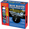 BLUE BUSTER POLISHING KIT