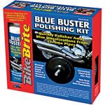 BLUE BUSTER POLISHING KIT