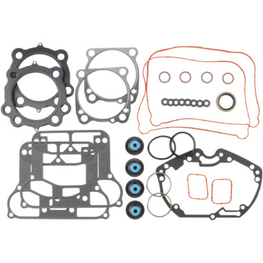 GASKET KIT TOP END BUELL | Products | Drag Specialties®