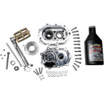 KICKER KIT FOR 5-SPEED TRANSMISSIONS